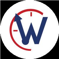 w2w_logo_circle